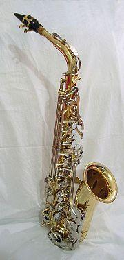 Saxophone alto.jpg