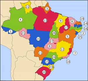 États du Brésil.png