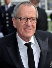 461px-Geoffrey Rush Cannes 2011.jpg