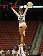 Cheerleaders-cheerleading-pom-pom girl-pompom girl.jpg