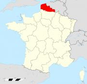 Localisation-Nord-Pas-de-Calais.png