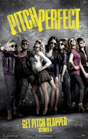 Poster Pitch Perfect - The Hit Girls.jpg