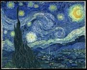 Vincent van Gogh, La nuit étoilée (1889).jpg