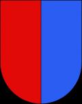 Drapeau du Tessin