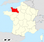 Localisation Basse-Normandie.png