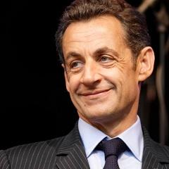 Fichier:Nicolas Sarkozy.jpg
