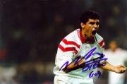 Maradona-6694.jpg
