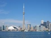 Tour CN Toronto.jpg