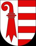 Drapeau du Jura