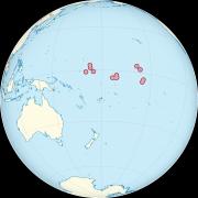 Localisation Kiribati.png