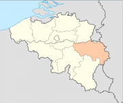 Localisation Province Liège.png