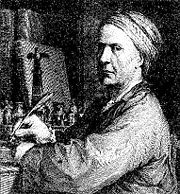 Guillaume-Thomas François Raynal.jpg