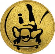 Skeleton Médaille Luge.png