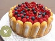 Charlotte dessert.1.jpg