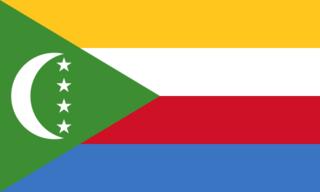 Fichier:Drapeau-Comores.png