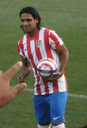 Radamel Falcao García.JPG