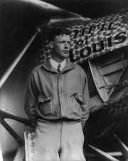 Charles Lindbergh.jpg