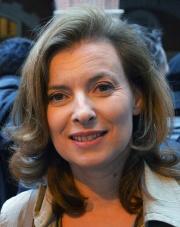 Valérie Trierweiler.JPG