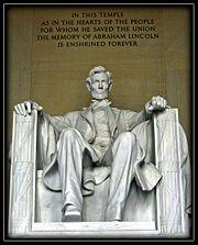 Happy 200th Birthday, Mr. Lincoln (Text of Gettysburg Address)-3967.jpg