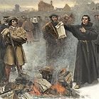 Protestantismen.jpg