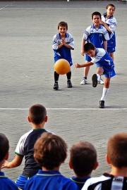 Sport-4698.jpg