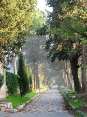 Via Appia Antica- Nov. 2003-265.jpg