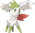 644px-Shaymin-c-Platine.png