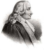 Chrétien Guillaume de Lamoignon de Malesherbes.jpg
