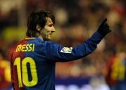 Lionel Messi-8952.jpg