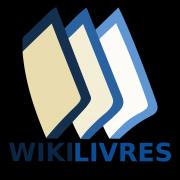 Logo-Wikibooks (Wikilivres).png