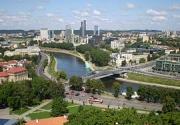 270px-Vilnius river.jpg