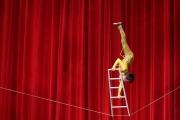 Funambule-Funambulisme-Cirque-Acrobatie-Équilibre.jpg