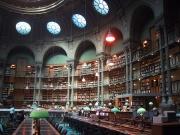 Bibliotèque nationale de France-site Richelieu (salle de lecture).jpg