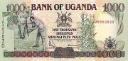 Billet de 1000 shillings ougandais.jpg