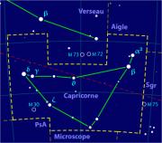 Constellation Capricorne.png