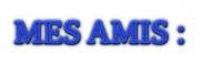 MES AMIS -.jpg