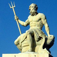 Fichier:Poséidon-Poseidon-Neptune statue.jpg
