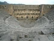 Théâtre romain.jpg