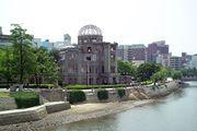 1024px-HiroshimaGembakuDome6819.jpg