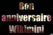 Bon anniversaire Wikimini.png