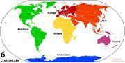 Continent-Modèle 6 continents 2.jpg