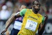Usain Bolt-5095.jpg