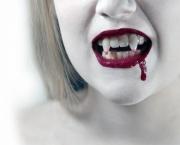 Vampire-1608.jpg