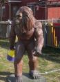 Bigfoot-sasquatch-yéti de l'Amérique.jpg