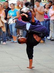 Fichier:Danseur de rue.jpg