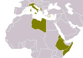 Fichier:Italian empire 1940.png