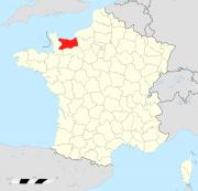 Département Calvados.png