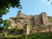 LEMBACH château du Fleckenstein C.FLEITH 079.jpg