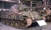 Panzerkampfwagen V Panther.jpg