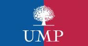 Logo-Union pour un mouvement populaire (UMP).png